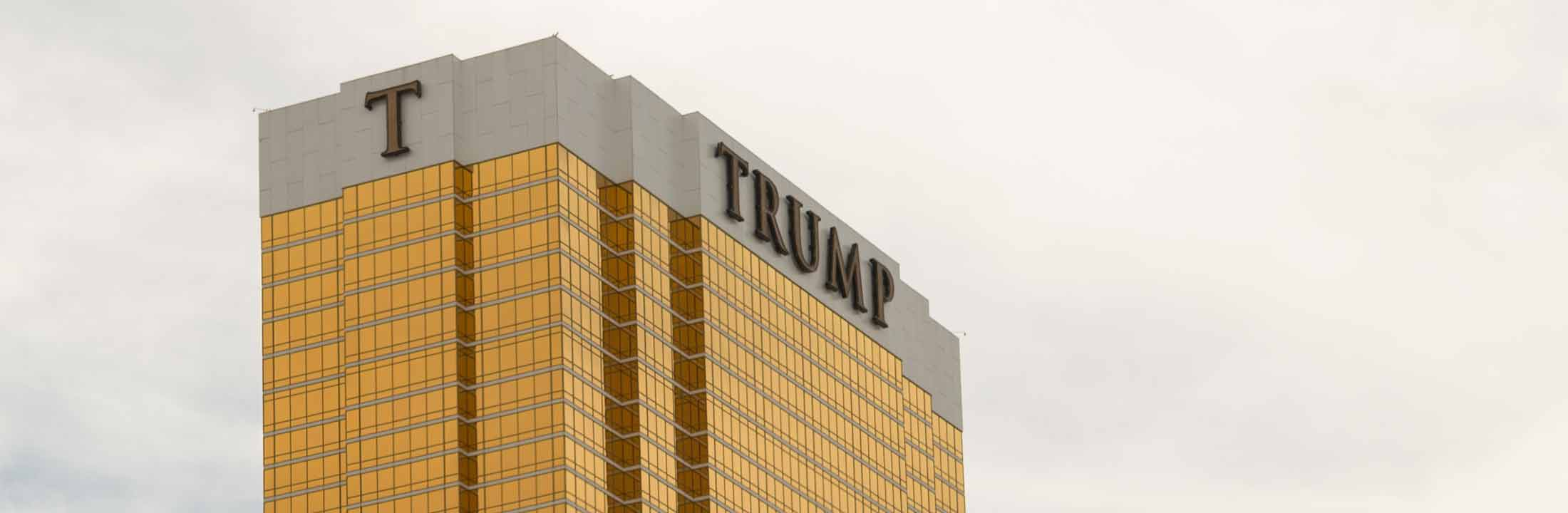 Trump-Internation-Highrise-Condos-For-Sale-Las-Vegas