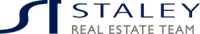 Staley Real Estate Team