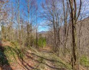 Lot 3 Ski Mountain Road, Gatlinburg image