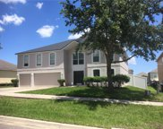3325 White Blossom Lane, Clermont image