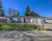 9450  Mazatlan Way, Elk Grove image