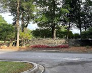 404 Lookover Pointe Drive Unit ##35, Chapin image