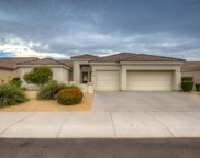 7323 E Wing Shadow Road, Scottsdale image