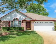 4566 PEBBLE BROOK DR, Jacksonville image