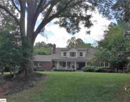 120 Woodland Way, Greenville image