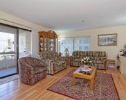 5605 Friars Road Unit #303, Old Town image
