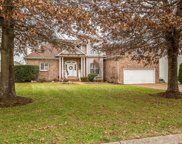 2937 Iroquois Dr, Thompsons Station image