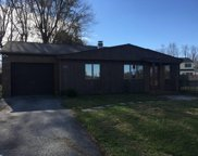 7429 Bayside Drive, Dover image