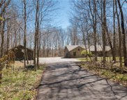 2109 County Rd 50 S, Danville image
