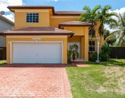 28824 Sw 134th Path, Homestead image