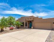 14422 N Saguaro Boulevard Unit #B, Fountain Hills image
