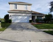 2692 Willow Glen Circle, Kissimmee image