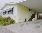 49 Blanca Ln 303, Watsonville image