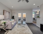 4120 N 78th Street Unit #213, Scottsdale image