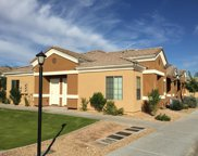854 S San Marcos Drive Unit #B5, Apache Junction image