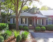 72-1 Whitetail Way Unit 1, Pawleys Island image
