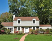 379 Chapin Court, Oradell image