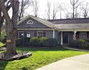 5535  Carlingford Court, Charlotte image