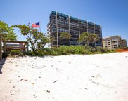 1125 Highway A1a Unit #506, Satellite Beach image