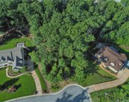 2719 Old Fort Place, Midlothian image