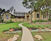 5905 Spanish Oaks Club Blvd, Austin image