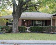 7825 Whitney Drive, White Settlement image