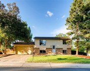 1596 South Pierson Street, Lakewood image