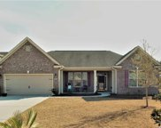 1656 Fairforest Court, Conway image
