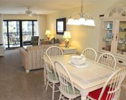2445 W Gulf DR Unit B21, Sanibel image