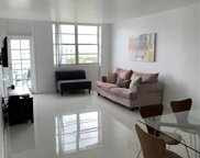 19370 Collins Ave Unit #1416, Sunny Isles Beach image