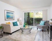 100     Scholz Plaza   109, Newport Beach image