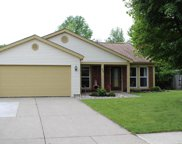 229 Leighway Drive, Westerville image