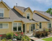 5308 Harvest Moon Way, Fort Collins image