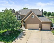 2909 Sw Bridlewood Circle, Lee's Summit image