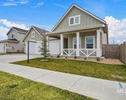 2859 E Mores Trail Dr, Meridian image