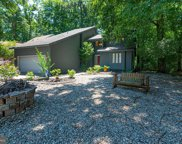 11 Abbott   Place, Ocean Pines, MD image
