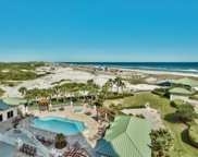15500 Emerald Coast Parkway Unit #UNIT 605, Destin image