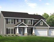 Lot #60 Wyndemere, Lake St Louis image