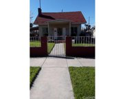 563 West 16th Street, San Bernardino (City) image
