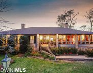 965 Sea Cliff Drive, Fairhope image