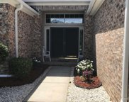 9837 Winchester Ct., Murrells Inlet image