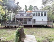 1052 Waccamaw Dr., Conway image