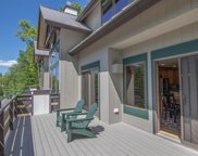 48A Westview Rd, Lincoln image