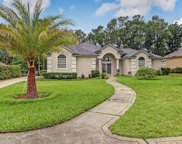 1723 COLONIAL DR, Green Cove Springs image