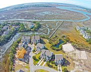 1117 Emmaline Lane Unit #2, Johns Island image
