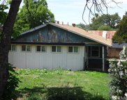 4956 Lincoln Boulevard, Oroville image
