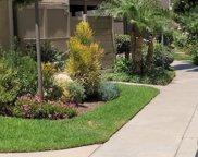 1370     Cabrillo Park Drive   F, Santa Ana image