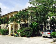 1025 S L Street Unit #7, Lake Worth image