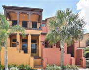 11796 Paseo Grande BLVD Unit 4701, Fort Myers image
