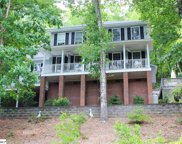 133 Club View Drive, Greenville image
